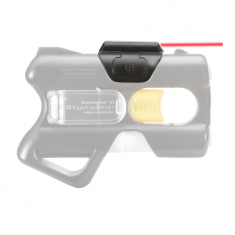 Laser Clip pro Guardian Angel® III